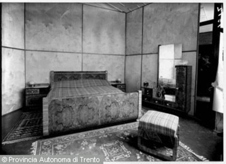 Camere Da Letto Esposizione.Camera Da Letto Matrimoniale Esposizione Commerciale Trentino Cultura