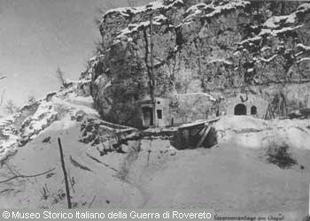 Fotografia Storica - Trentino Cultura 3017fcb2a8af