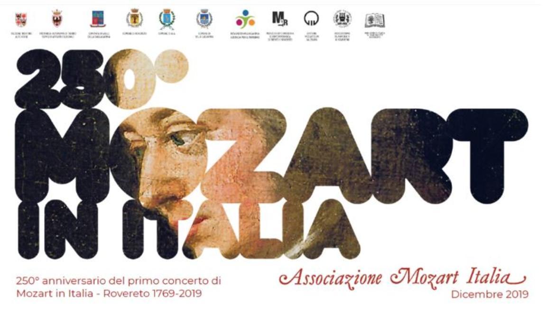 Italienische musik 2019