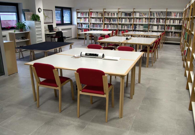 Ufficio Di Lavoro Trento : Archivio provinciale di trento trentino cultura