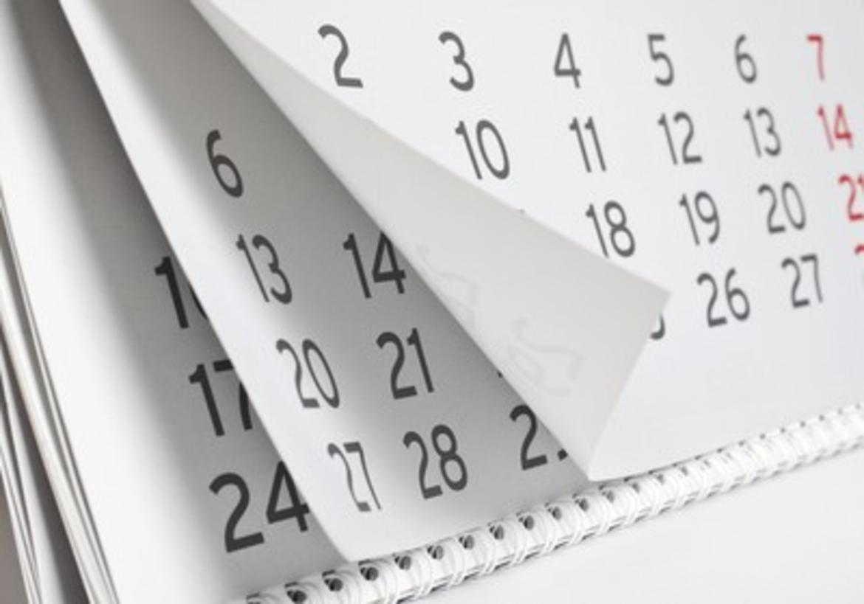 Calendario Accadde Oggi.Accadde Oggi Trentino Cultura
