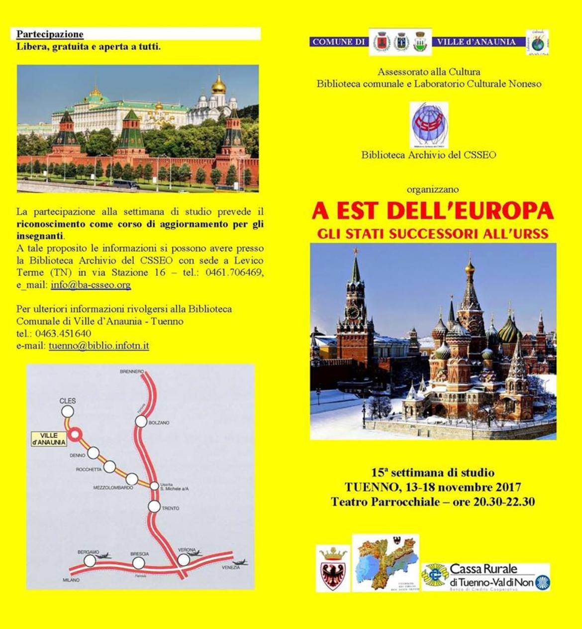 Miglior sito di incontri Europa orientale