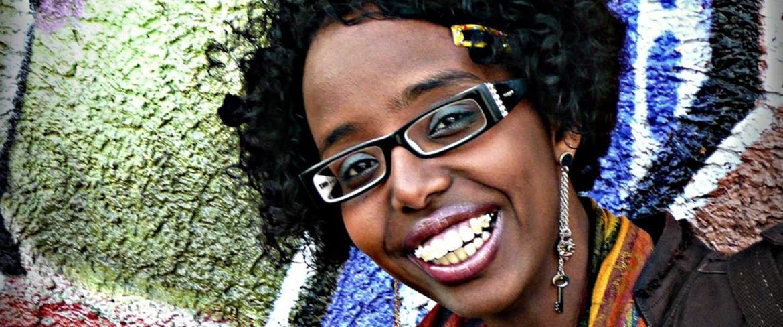 cultura di incontri somalo