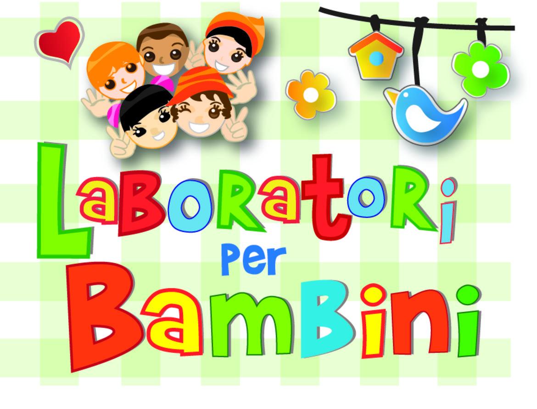 Laboratori Creativi Per Bambini Pensati Trentino Cultura