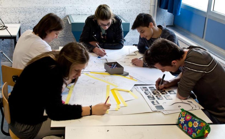 Ufficio Di Lavoro Trento : Il nostro lavoro trentino cultura