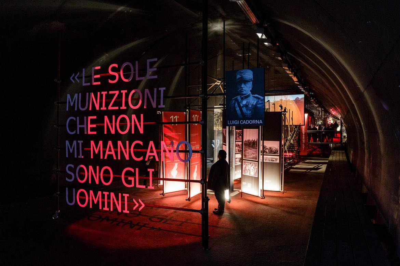 The Great War - Trentino Cultura 7d73456c572b