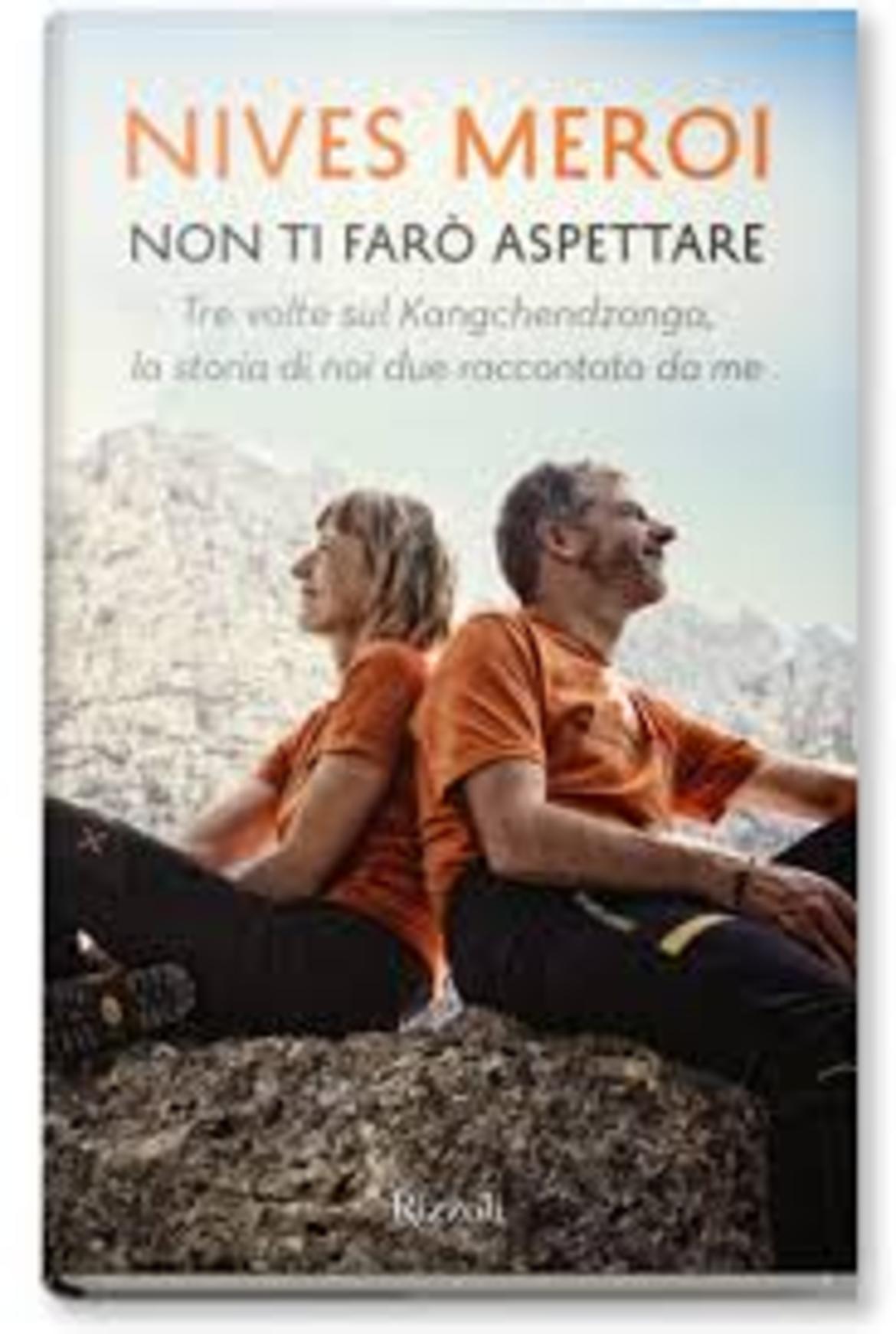 Lei wide della vita di maria: plate 54: l' Addolorata by Giovan Batt...