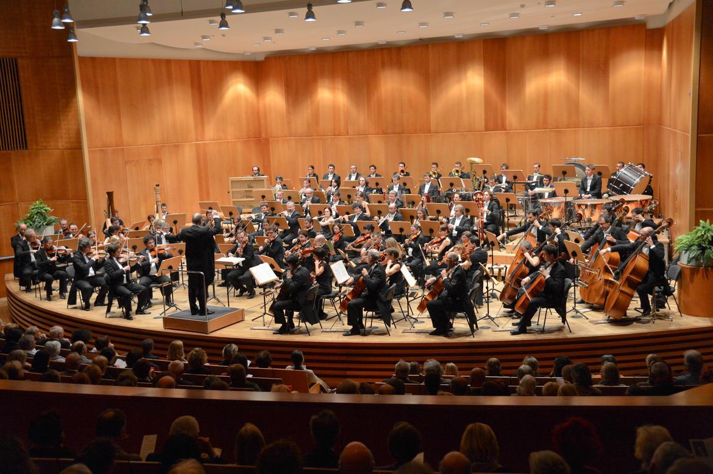 Orchestra haydn doi bolzano e trento trentino cultura for Trento e bolzano