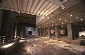 tridentum trento sotterranea - photo#24