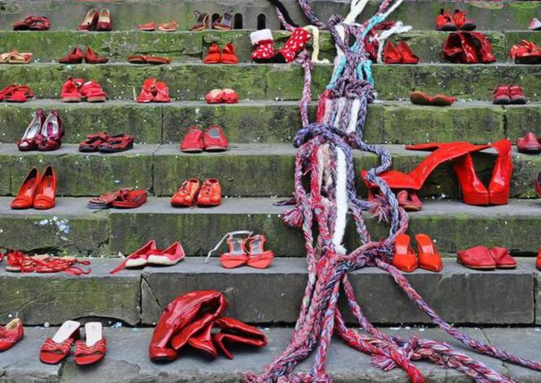 scarpette rosse e altro trentino cultura scarpette rosse e altro trentino cultura