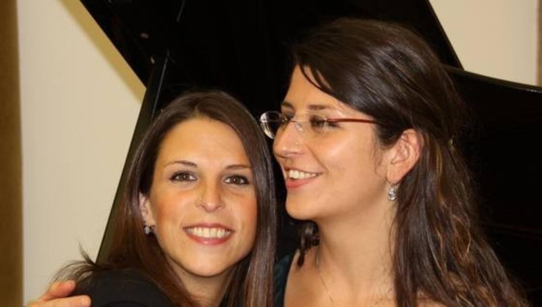 ulisse-compagnidistrada.blogspot.com