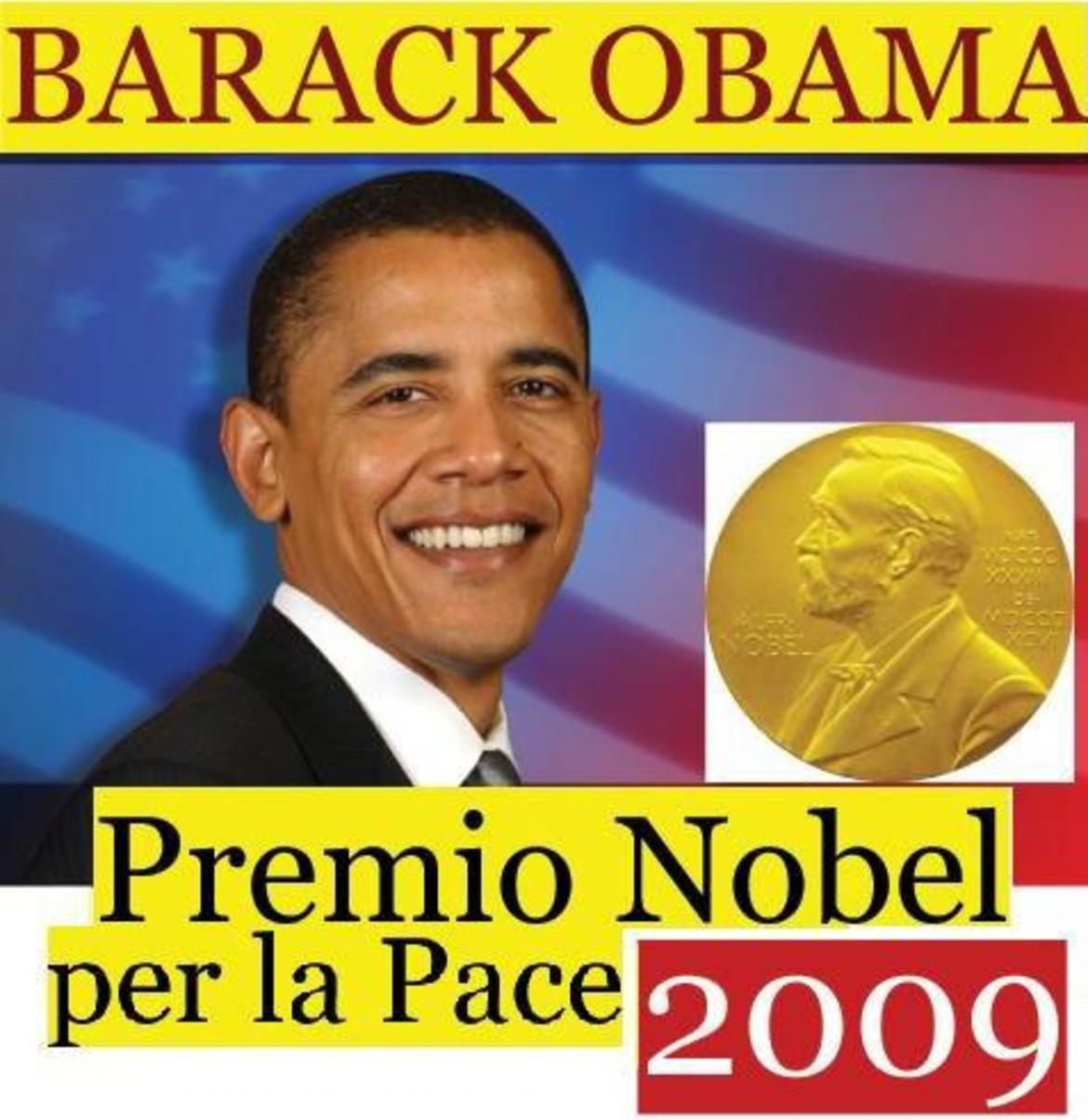 Premio nobel per la fisica 2014